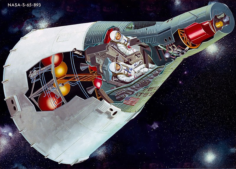 File:Gemini spacecraft.jpg