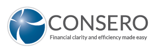 Consero_New_Logo_2017_Horiz (1)
