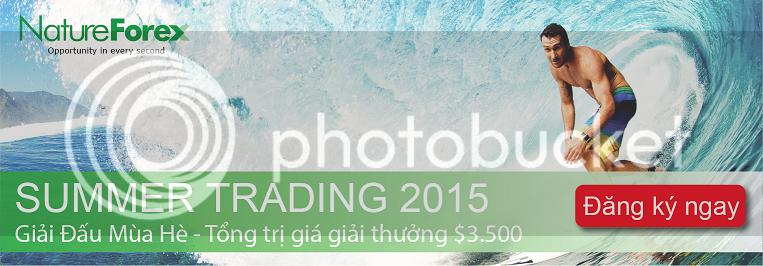 photo vn_summer_trading_header_zpsl5bwdajf.png
