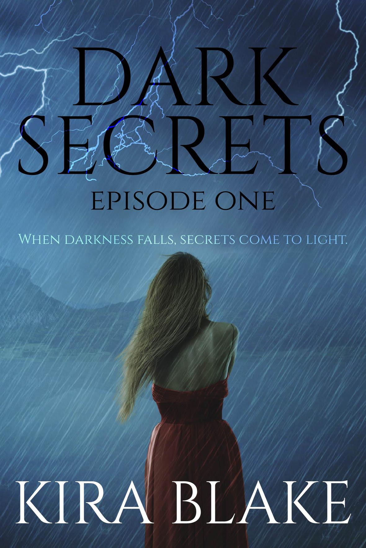 EBOOK-DarkSecrets