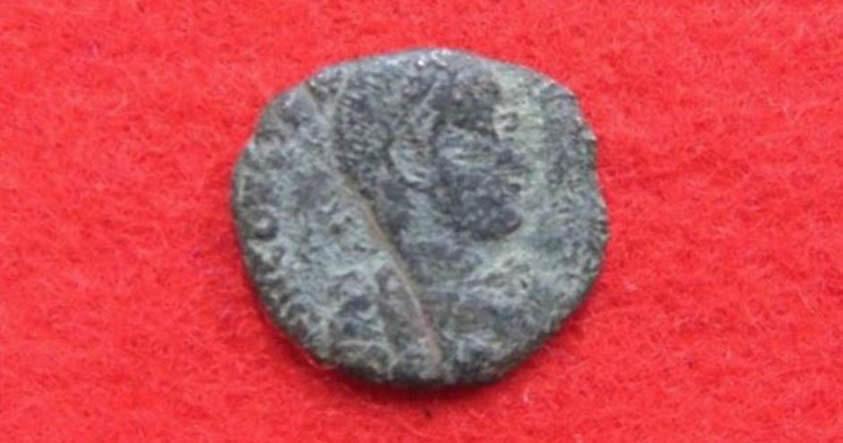 La Historia está incompleta: Investigadores hallan antiguas monedas romanas en Japón
