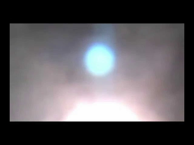 NIBIRU News ~ Will the real Planet X please stand up? and MORE Sddefault
