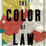 A 'Forgotten History' Of How The U.S. Government Segregated America