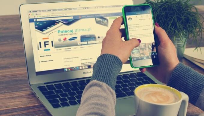 238-mobile-app.jpg