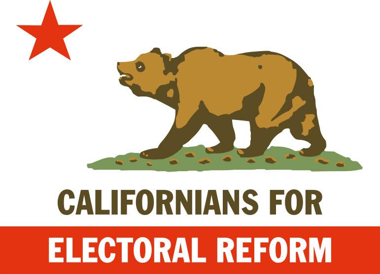 (CfER Logo)
