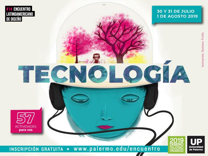57 actividades sin costo sobre TECNOLOGÍA