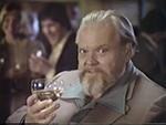 Orson_Welles_Paul_Masson