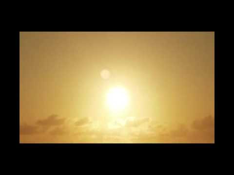 NIBIRU News ~ Best Evidence From all over the World plus MORE Hqdefault