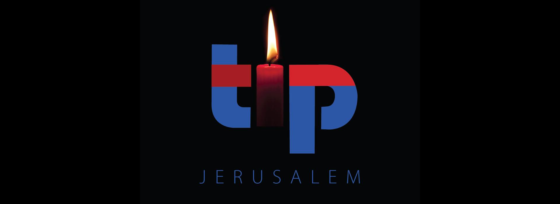 Jerusalem_terror_attack.jpg
