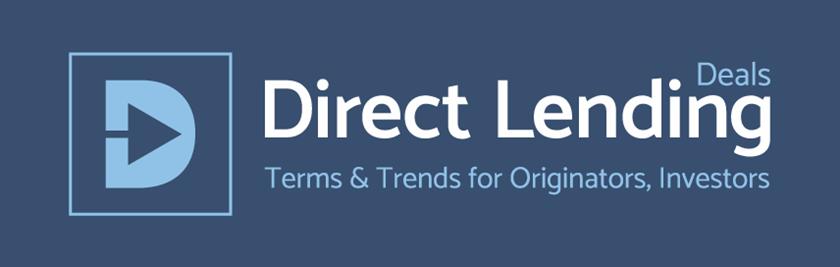 Direct Lending Deals