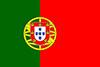 Second Announcement Flyer Portuguese Version