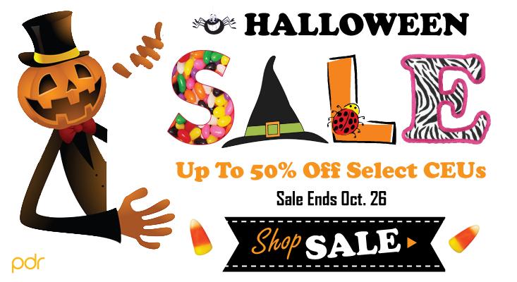 Halloween-Sale-1