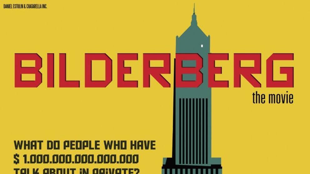 Club Bilderberg o la conspiración más famosa del mundo