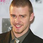 Justin Timberlake: Profile