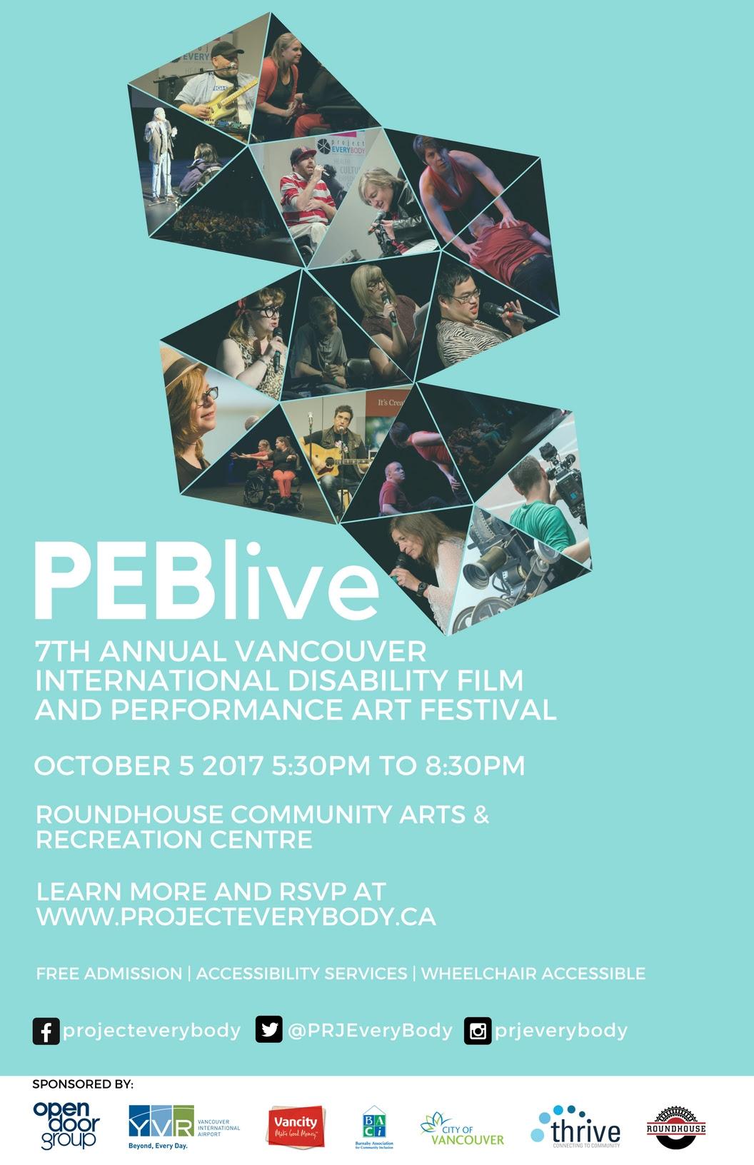 PEBlive-Poster.jpg