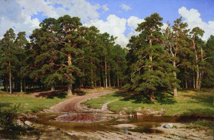 4432201_pineforest1895 (700x458, 77Kb)