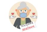 Głos seniora TV – Seniorze, nie bój się lekarza!