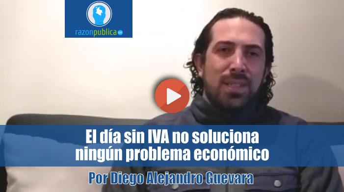Videocolumna-Diego-Guevara