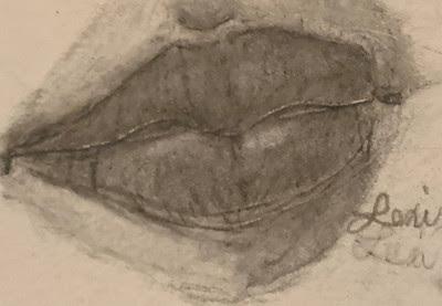 [kiss]