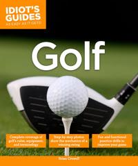 Golf Street Smart Date May 6