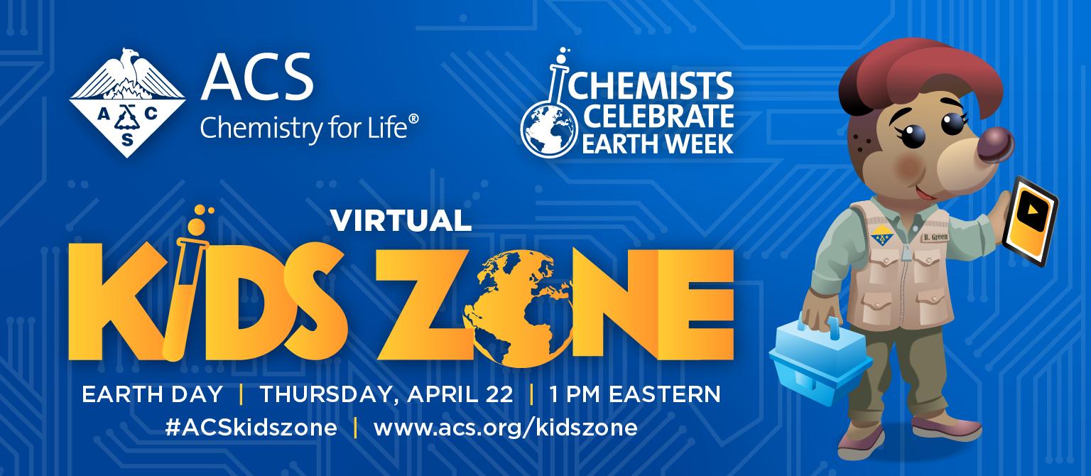 ACS Virtual Kids Zone