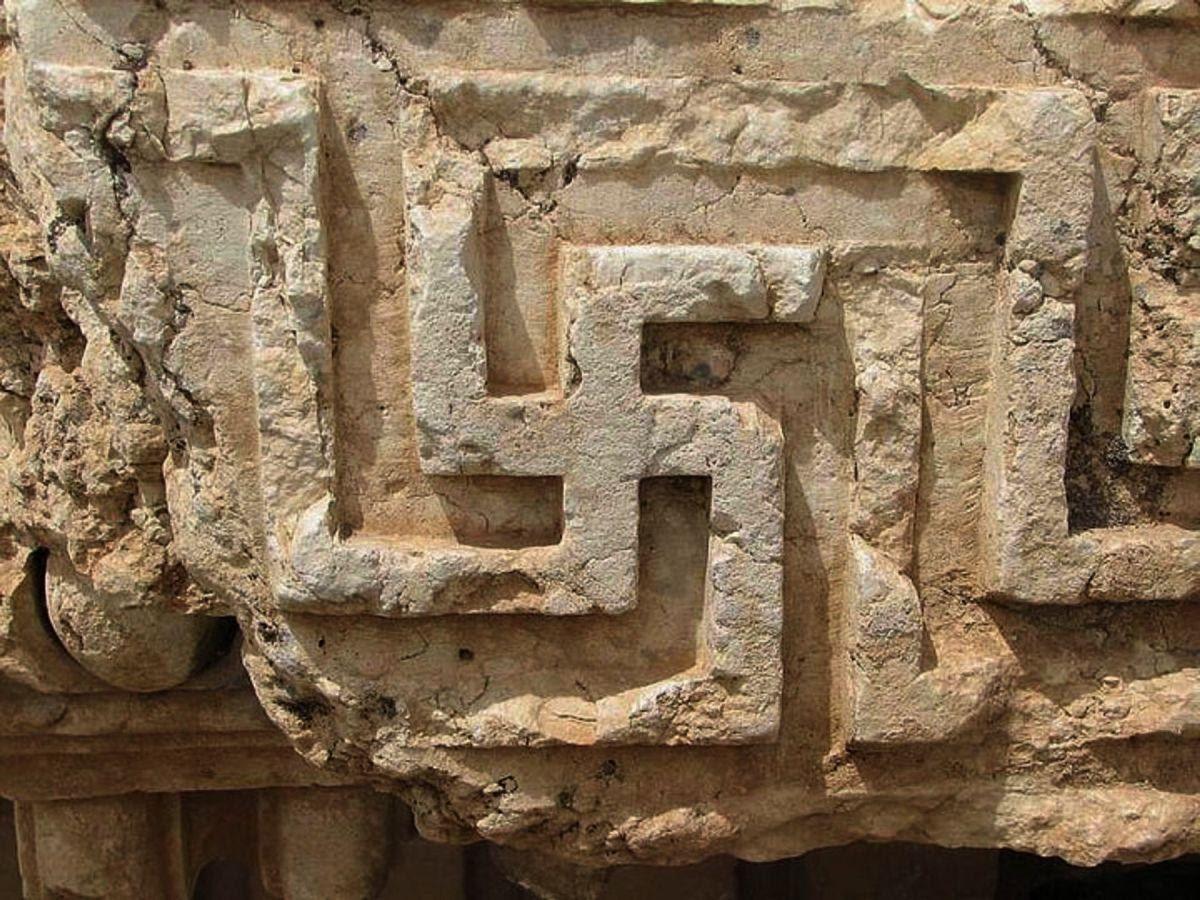 terrapapers.com_sacred swastika symbol (11)