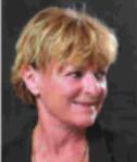 Martine Rebecchini