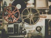 El objetivo de la ley es promocionar, fomentar y proteger las actividades de la cadena cinematográfica en Bolivia.