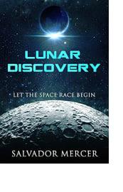 Lunar Discovery
