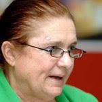 """Premiul de Excelență pentru documentarul și cartea """"Memorialul durerii"""" – Lucia Hossu-Longin"""