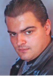 Alexandar Tomov (3)