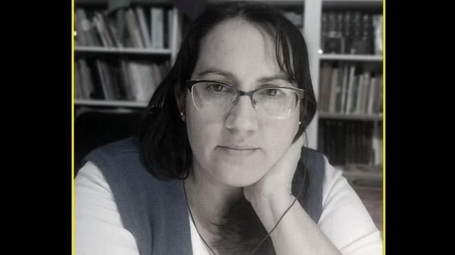 thumb Mariana Castillo