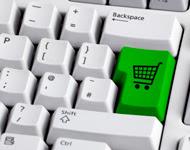 Black Friday: conheça os cuidados que o consumidor deve ter no dia de liquidações