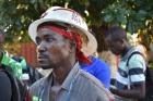 Замбия: Профсоюз провёл блиц-кампанию по объединению временных рабочих, занятых на шахтах
