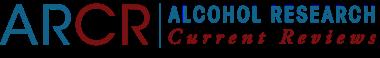 ARCR Banner - 2017