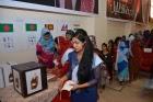 Иордания: Рабочие-мигранты швейных фабрик избрали своих лидеров