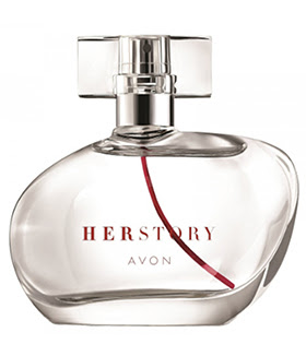 аромат HerStory