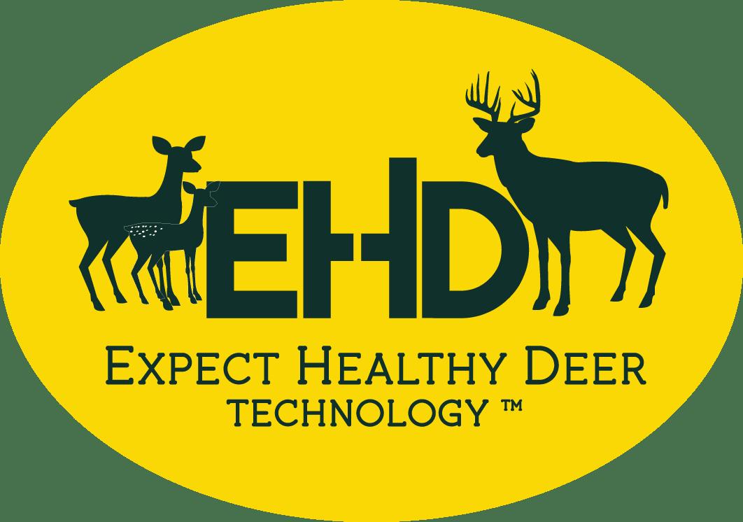 EHD Herd
