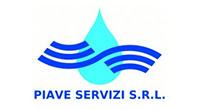 Piave Servizi programma interventi per 2,6 milioni di euro