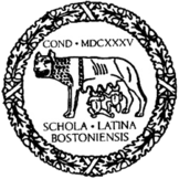 162px-boston_latin_school_logo