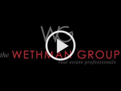 Wethman Group - Getting the Seller to Cancel the Open House!