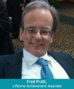 Fred-Pratt.png