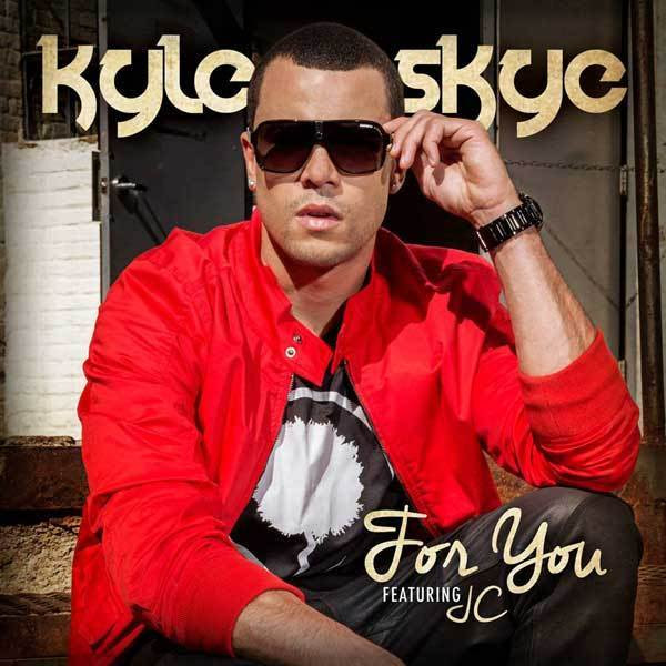 Kyle-Skye front 600