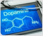 Scientists discover link between diminished dopamine-firing cells and ability to form new memories