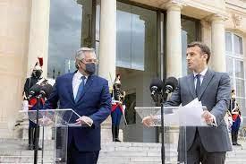/imagenes/AF_Macron.jpg