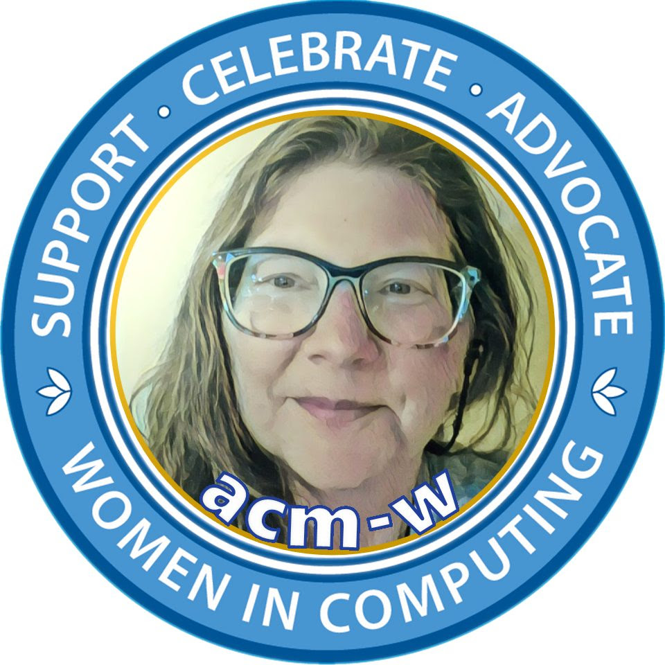 https://women.acm.org/wp-content/uploads/2020/09/fb-profile-pic.jpg?246bcc&246bcc