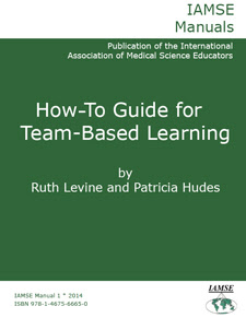 How to guide for TBL