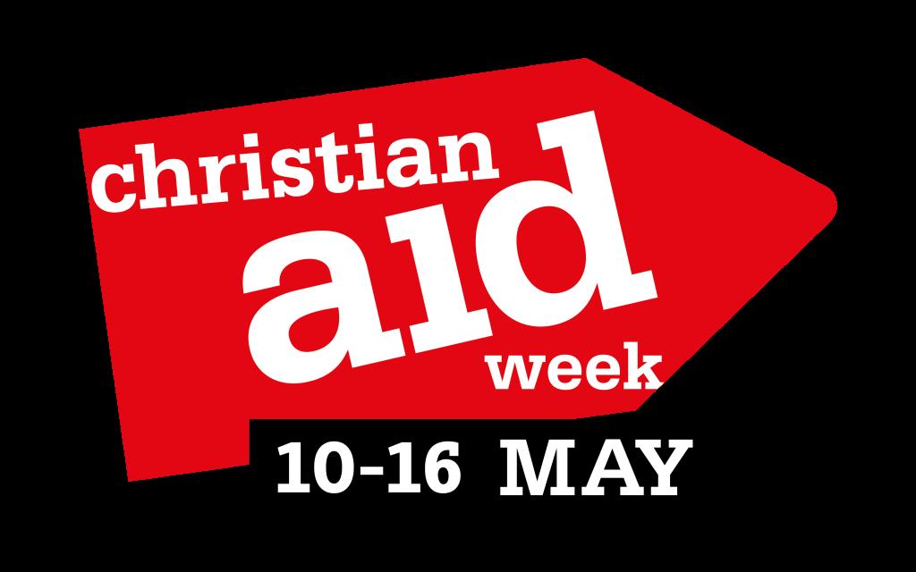 CHRISTIAN AID WEEK – St. Mary's Church