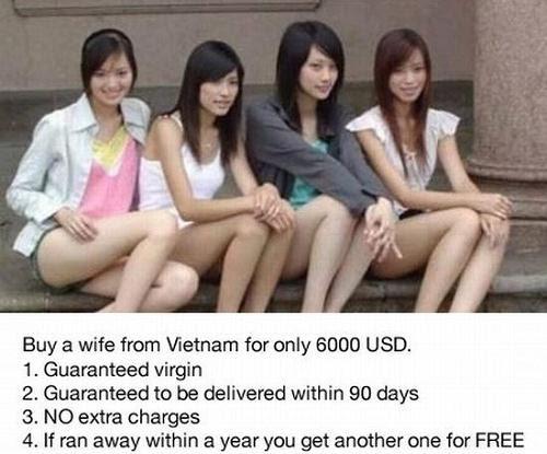 XHCN Việt Nam - Người Việt HCM ăn cắp  D33fe47c1bed4fec97c3de9b56afe609