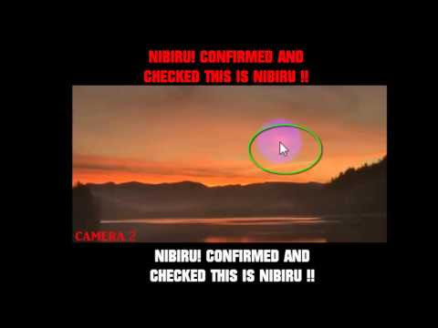 NIBIRU News ~ Saturn probe could help detect 'Planet X' and MORE Hqdefault
